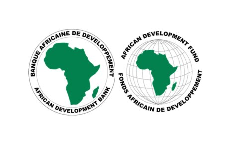 $25 Billion New AfDB-GCA Initiative to Galvanize African Climate Adaptation.