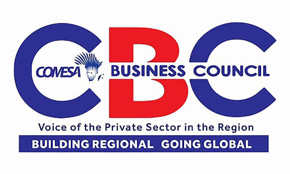 COMESA Institutions, CBC and TDB, Partner for the Validation of the Regional Digital Integrated Common Payment Policy for Micro, Small and Medium-sized Enterprises (MSMEs)