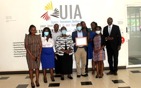 UIA Advises on Risk Management in Corporate Strategies