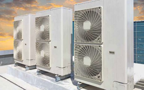 USD 3.5 Million Funding Boost for African's Sustainable Cooling Centre
