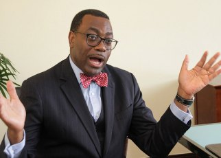 133 million Climate Fund for Africa-Canada, AfDB