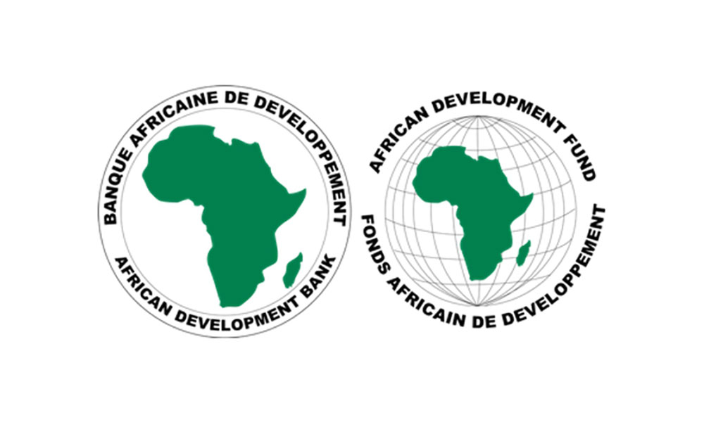 UK Parliamentary Committee Nods AfDB on Covid-19