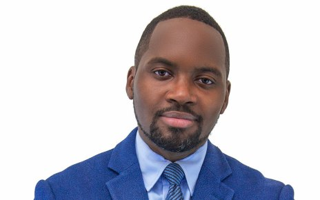 Stanbic Bank Appoints Manager Communications