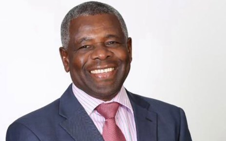 Equity Group Appoints Jonas Mushosho Director