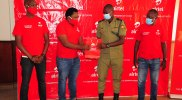Airtel Uganda Scales Up the Nation Wide Franchise
