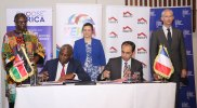 Equity Group, Proparco Strengthen Partnership