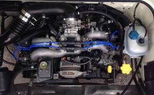 Buslab  VW Bus & Vanagon Parts & Service