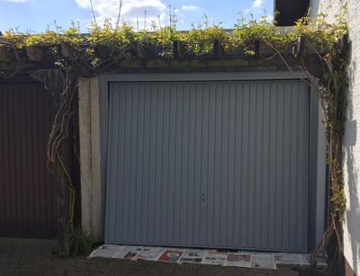 haus_garagentor1