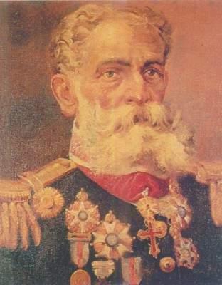 https://i1.wp.com/www.bussolaescolar.com.br/historia_do_brasil/republica.jpg