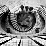 escaleras_estructura