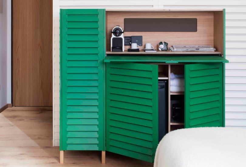 Design De Meubles Pour Hotels Et Magasins Collection De Meubles Nature