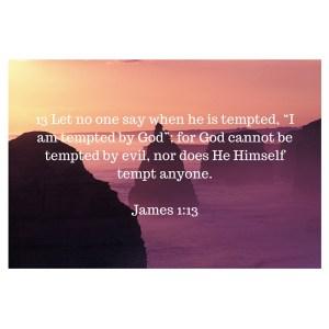James 1_13