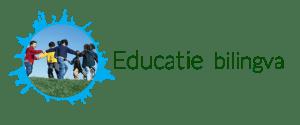 Educatie bilingva