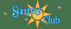 Program de vara - Summer Club Busybees.ro 2014