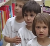 Educatia copilului gradinita scoala