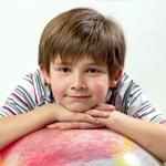 Metode de a comunica cu copilul