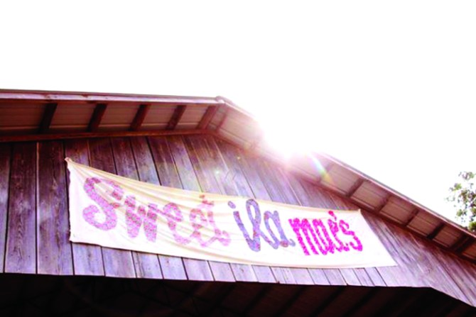 sweet ila maes 6