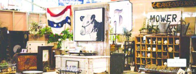 vintage-market-days-3