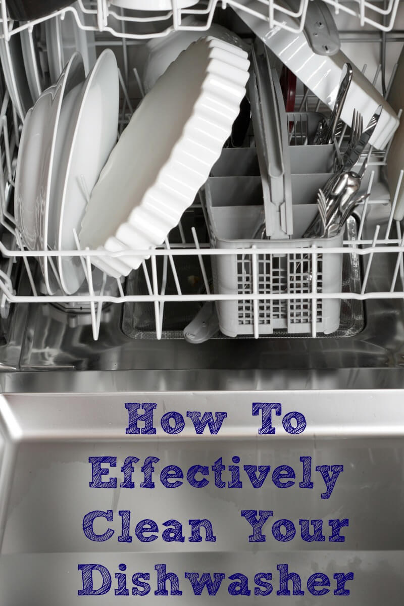 16 Of The Best Lazy Girl House Cleaning Hacks Save Money
