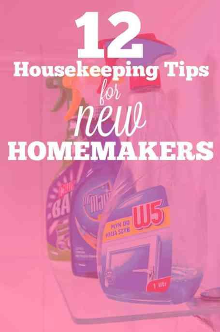 housekeepintips2