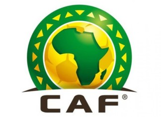 CAF-CHAN-2020-Referees