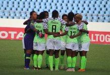 Super-Falcons-Rise-In-Latest-FIFA-Women-World-Rankings