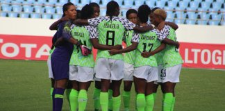 Super-Falcons-Rise-In-Latest-FIFA-Women-World-Rankings