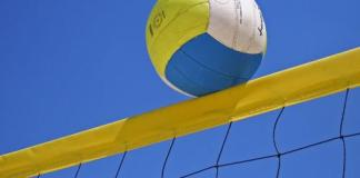 CAVB U21 Beach Cup