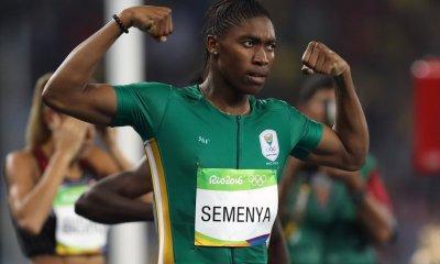 Caster-Semenya-busybuddiesng
