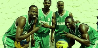 FIBA-3-by-3-World-Cup-Nigeria-in-Tough-Pool-BusyBuddiesNg