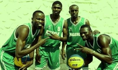 FIBA-3-by-3-World-Cup-Nigeria-in-Tough-Pool-BusyBuddiesNg