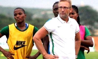 Nigeria-Super-Falcons-lose-to-Austria-in-Cyprus-Women-Cup-Busybuddiesng