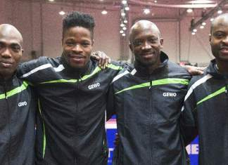 Nigeria-table-tennis-team-busybuddies