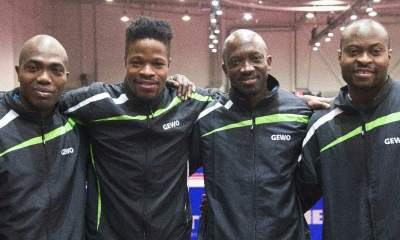 Nigeria-table-tennis-team-busybuddies