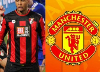 Josh-King-Angry-At-Manchester-United-BusybuddiesNG