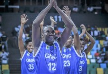 Basketball-Africa-League-BAL-Postponed-BusybuddiesNG