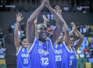 Basketball-Africa-League-BAL-Postponed-BusybuddiesNG
