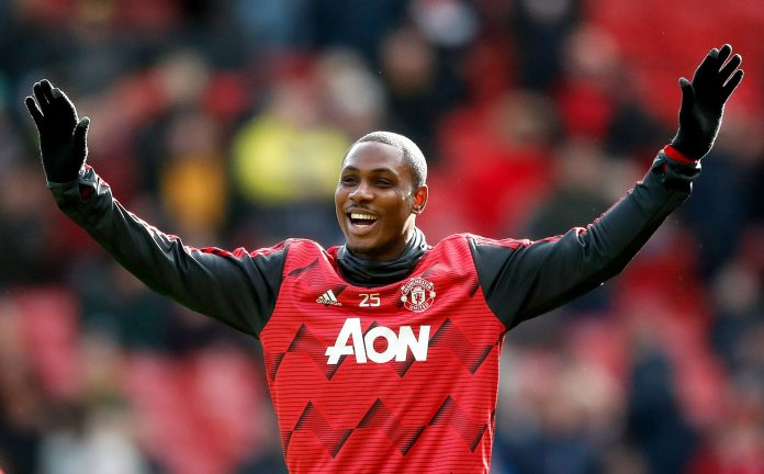 Odion-Jude-Ighalo-On-His-Future