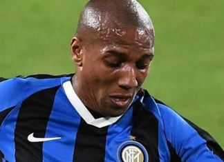 Ashley-Young-Hairstyle
