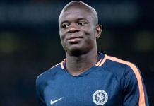 Ngolo-Kante-New-Hairstyle
