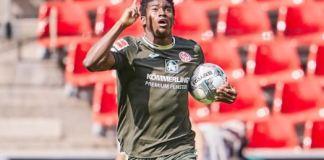 Taiwo-Awoniyi-Scores-First-Bundesliga-Goal
