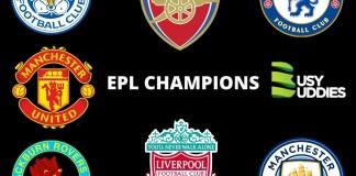 Premier-League-Champions-Logos-Busybuddiesng-SM