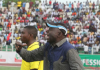 Ibrahim Musa Kano Pillars Head Coach