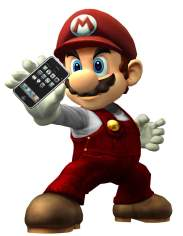 Mama Mia! No Mario and Luigi on Mobile? - Pissed Off Geek