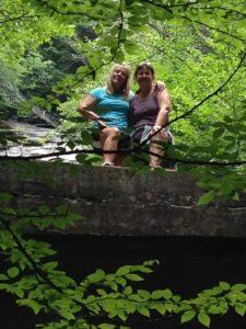 wild-bridge