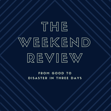 the-weekendreview