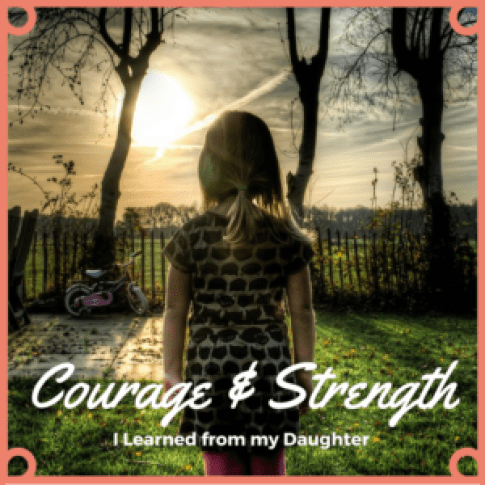 Courage-and-Strentgh-300x300.png