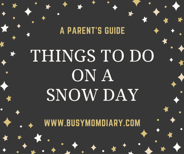 things-to-do-on-asnow-day