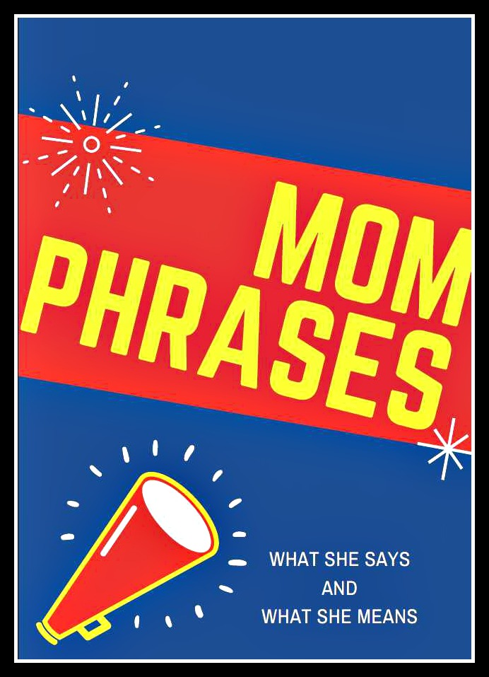 momphrases