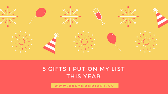 Birthday Archives The Busy Mom Diary